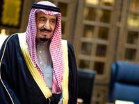 Suudi Arabistan'dan Trump kararı!