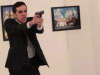 El Nusra'dan Karlov suikasti açıklaması