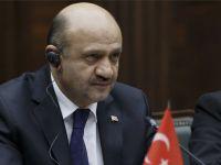 Milli Savunma Bakanı Işık: 3 askerimiz DEAŞ'ın elinde