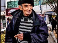 Haftanı fotoğrafı; Kırşehir'in Çita'sı...