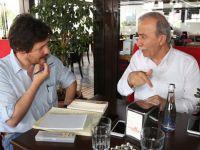 Hanefi Avcı: 'Cemaat'in operasyon gücü sürüyor'
