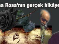 Monna Rosa'nın gerçek hikayesi!