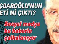 """Kılıçdaroğlu'nun """"kaseti"""" mi çıktı? Sosyal medya bu haberle çalkalanıyor..."""