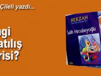 Burak Çileli yazdı; Hangi yaratılış teorisi?