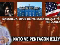 15 Temmuz'u NATO ve Pentagon biliyordu