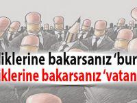 """Haşmet Babaoğlu: Bizim """"ecnebi""""ler harıl harıl çalışıyor!"""