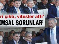Kocaoğlu'nun, 'Cumhurbaşkanı Erdoğan' hazımsızlığı böyle dışa vurdu!