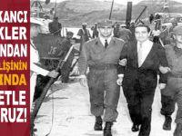 Adnan Menderes'i, Amerikancı köpekler tarafından katledilişinin 56. yılında rahmetle anıyoruz!