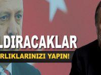 Putin'in başstratejisti Dugin: Türkiye'de Erdoğan karşıtı huzursuzluk yaratılmak isteniyor
