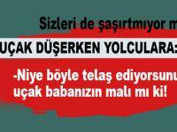 """Mehmet Barlas: """"Muhalefet etmekle hainlik etmek böylesine..."""""""
