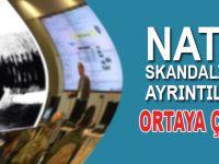 NATO skandalının ayrıntıları ortaya çıktı!