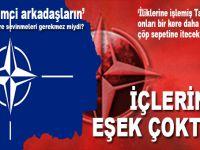 Yeni bir dünya kurulur, Türkiye orada yerini alır!