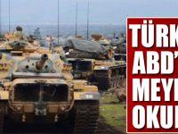 """İngiliz Financial Times: """"Türkiye ABD'ye meydan okudu!"""""""