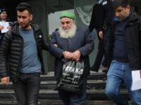 Şahımerdan Sarı, Türkiye'ye İade Edildi