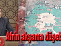 """Cumhurbaşkanı Erdoğan: """"Aşılmaz denen dağları aştık!"""""""