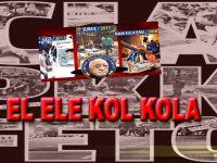 Gezi'den 15 Temmuz'a CIA-FETÖ omuz omuza