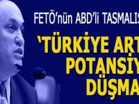 """Eski Pentagon görevlisi Rubin; """"Türkiye potansiyel düşman!"""""""