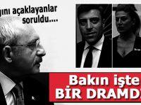 Kılıçdaroğlu'na adaylığını açıklayan CHP'liler soruldu!