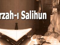 Berzah-ı Salihun...
