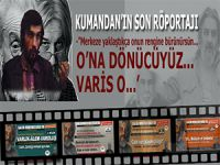 Şükrü Sak yazdı; Salih Mirzabeyoğlu ile Ölüm Odası etrafında temel meseleler... -I-