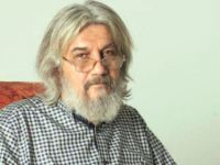 Salih Mirzabeyoğlu'nun Telegram ile ilgili son konuşması...
