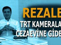 Türk usûlü rezalet; Demirtaş Cezaevinden propaganda yapacak!