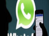 WhatsApp`a dev rakip