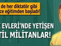 Ufuk Coşkun; FETÖ'nün efsunlanmış militanları!