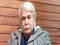 FETÖ'cüye kıyak gazeteci Şükrü Sak'a ceza!