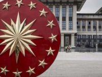 """Cumhurbaşkanlığı'ndan """"İstanbul"""" açıklaması!"""