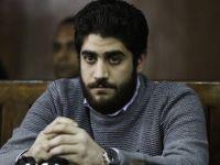 Şehid Muhammed Mursi'nin oğlu da vefat etti!