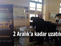 AGD'nin düzenlediği Siyer-i Nebi yarışması'na katılım tarihi uzatıldı!