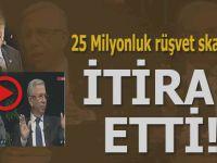 """Mansur Yavaş, Sinan Aygün'ün iddialarını doğruladı!; """"İsteseler isteseler..."""""""