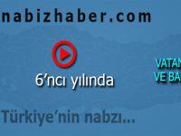 Nabız Haber altıncı yılını doldurdu!