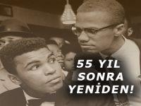 Yeni bilgiler ortaya çıktı: Malcolm X suikastı dosyası 55 yıl sonra yeniden açılıyor