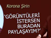 Şarlamak için bahane arayan Şirin Payzın'a Sağlık Bakanı cevab verdi!