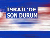 Korona salgınında İsrail ne durumda?