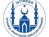 İstimder´den Camiler ve din görevlileri haftasına ilişkin açıklama