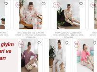 Bayan İç Giyim Modelleri ve Fiyatları...
