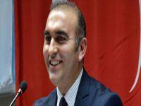 """Ömer Özkaya Nabız Haber`e konuştu; """"Mısır`ı Türkiye`de..."""""""