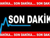 Tunceli'de çatışma: Bir binbaşı şehit oldu