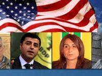 PKK ve HDP'nin misyonu seküler ve ayrılıkçı bir Kürt kimliği üretmek