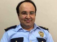 Paralel polislerden 'plakayı kararttık' itirafı