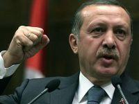 Erdoğan'ı savunmak, Türkiye'yi savunmaktır!