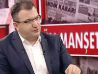 """""""FETÖ ağzıyla PKK ağzıyla bu lafları söylemenin gereği yok"""""""