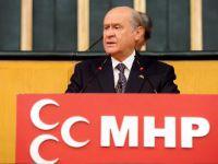 MHP'yi kim rehin aldı, Bahçeli'yi bu açmaza kim icbar etti?