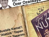 AKP yöneticilerinin içleri rahat olsun, düşmanlarının çapı bu.