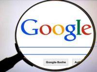Google adıyla gelen bu mesajı sakın açmayın!