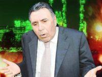 """Aydın Doğan """"Kürt Petrolü""""nün peşinde; Esed'le ittifak!"""