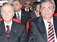 Devlet Bahçeli ve MHP'den büyük bir hamle!